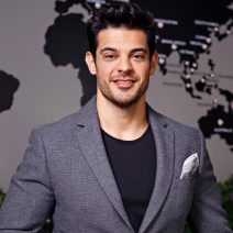 Mehmet Dinçerler