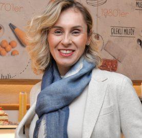 Nathalie Stoyanof Suda