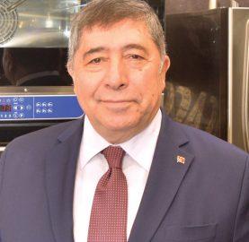 Tahsin Öztiryaki