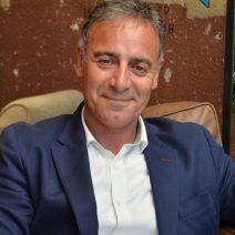 Ahmet Yanıkoğlu